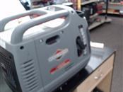 BRIGGS & STRATTON Generator P2200 GENERATOR
